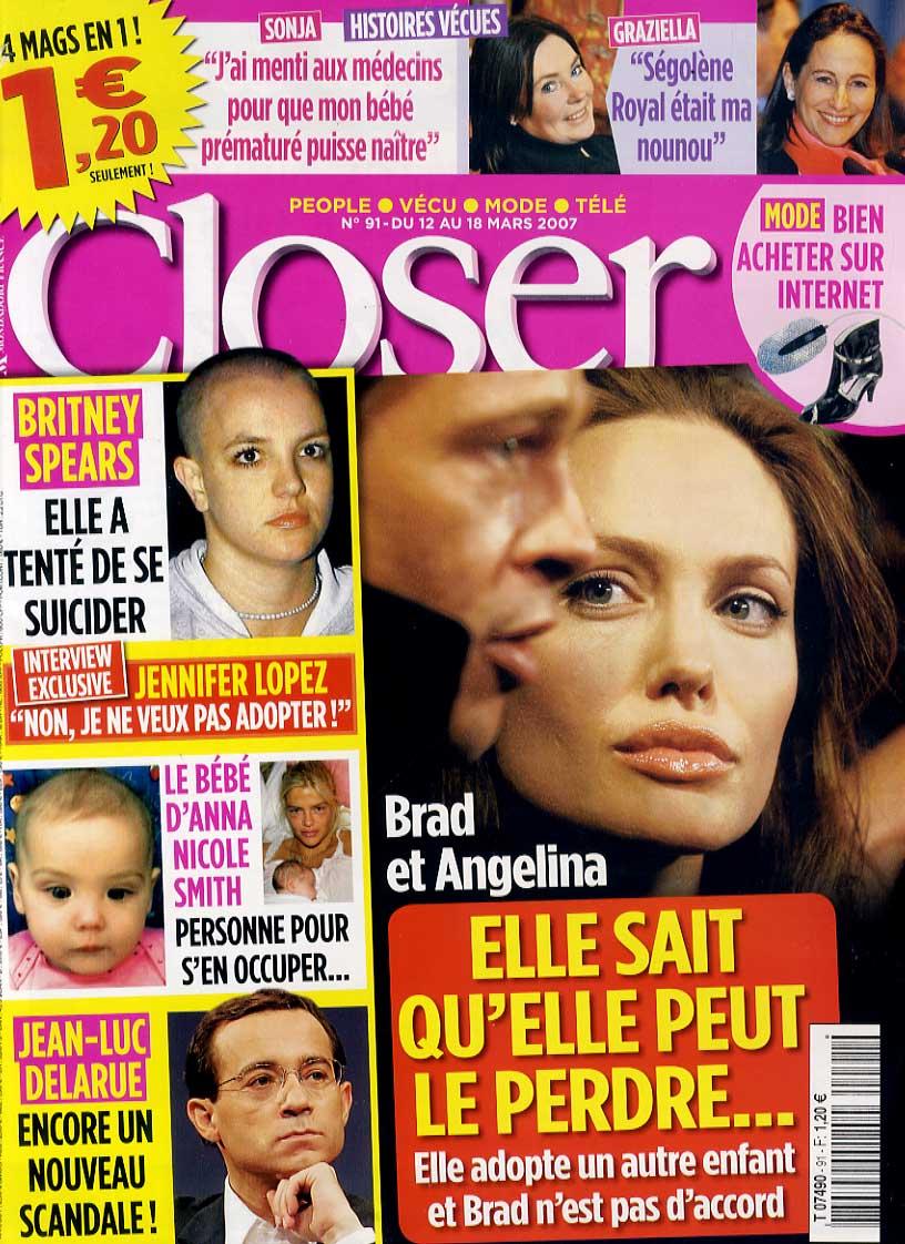 closer91.jpg